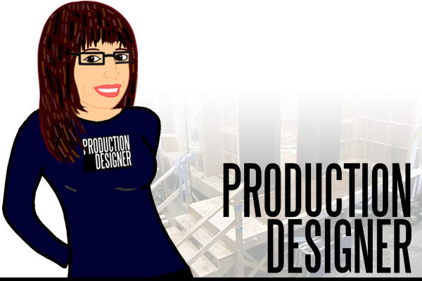 Production Designer